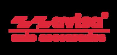 Avisa Logo
